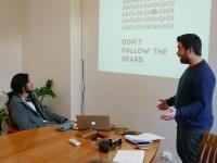 navtinder_foredrag